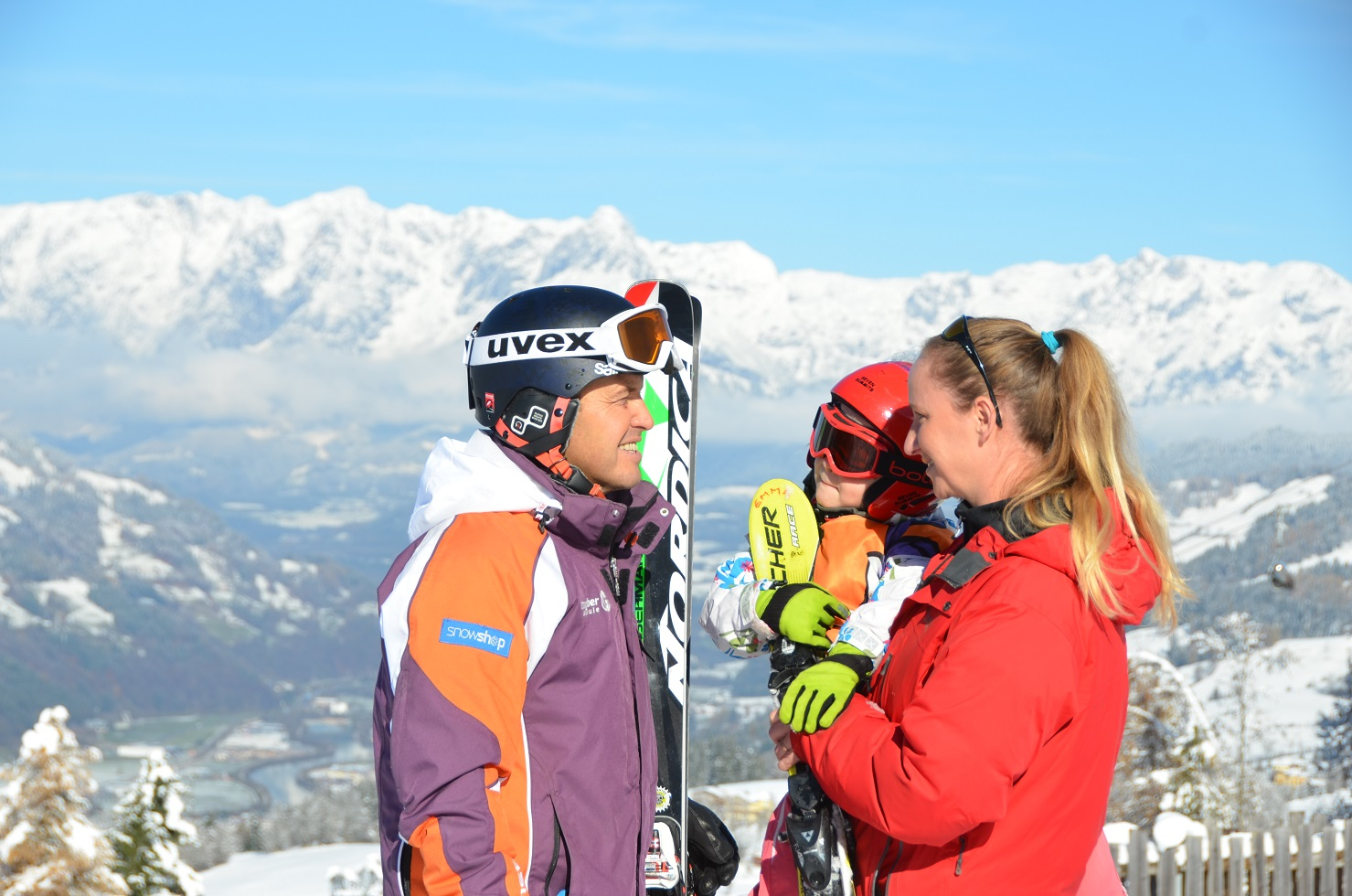 skischule-st--johann-alpendorf----------we-are-family